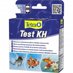Photo de Tetra Test KH chez Zone Aquatique