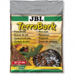 Photo de JBL Terra Bark (10 - 20 mm) - 5l chez Zone Aquatique