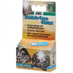 Photo de JBL Brillant pour tortues - 10 ml chez Zone Aquatique