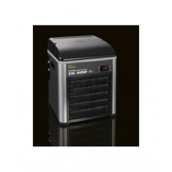 TECO Groupe Froid Tk500 R290