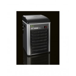 TECO Groupe Froid Tk2000 R290