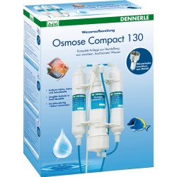 DENNERLE Osmose Compact 130