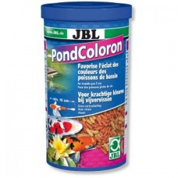JBL Pond Coloron - 1 litre