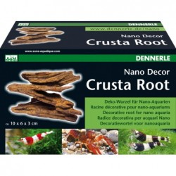 Dennerle NanoDecor Crusta Root - taille S