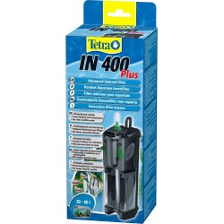 Photo de TetraTec IN 400+ - 400 l/h chez Zone Aquatique