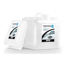Seachem Hydrotote bag transport rétractable - 20 Litres