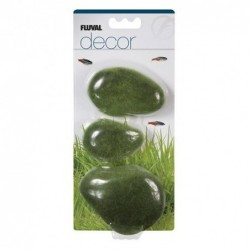 Fluval 3 Galets - taille L