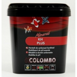Colombo  Mineral KH PLUS - 1000 ml