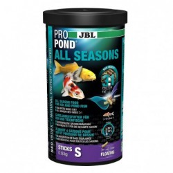 JBL ProPond All Seasons S - 0,18 kg