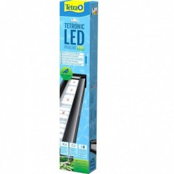 Photo de Tetra Tetronic LED ProLine 580 - 58 cm chez Zone Aquatique