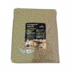 Photo de Reptiles Planet Vermiculite - 6 L chez Zone Aquatique