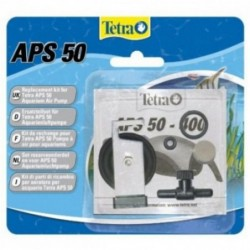 Kit de Réparation pour Tetra APS 50
