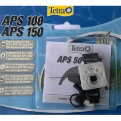 Kit de Réparation pour Tetra APS 100/150