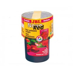 Recharge NovoRed Poissons rouge - 130g